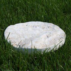 Runde Scheibe D 20cm, Untersetzer-177