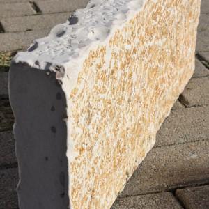 terrassenplatten naturstein archive seite 3 von 3 naturstein centrum lpm. Black Bedroom Furniture Sets. Home Design Ideas