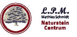 Naturstein Centrum LPM