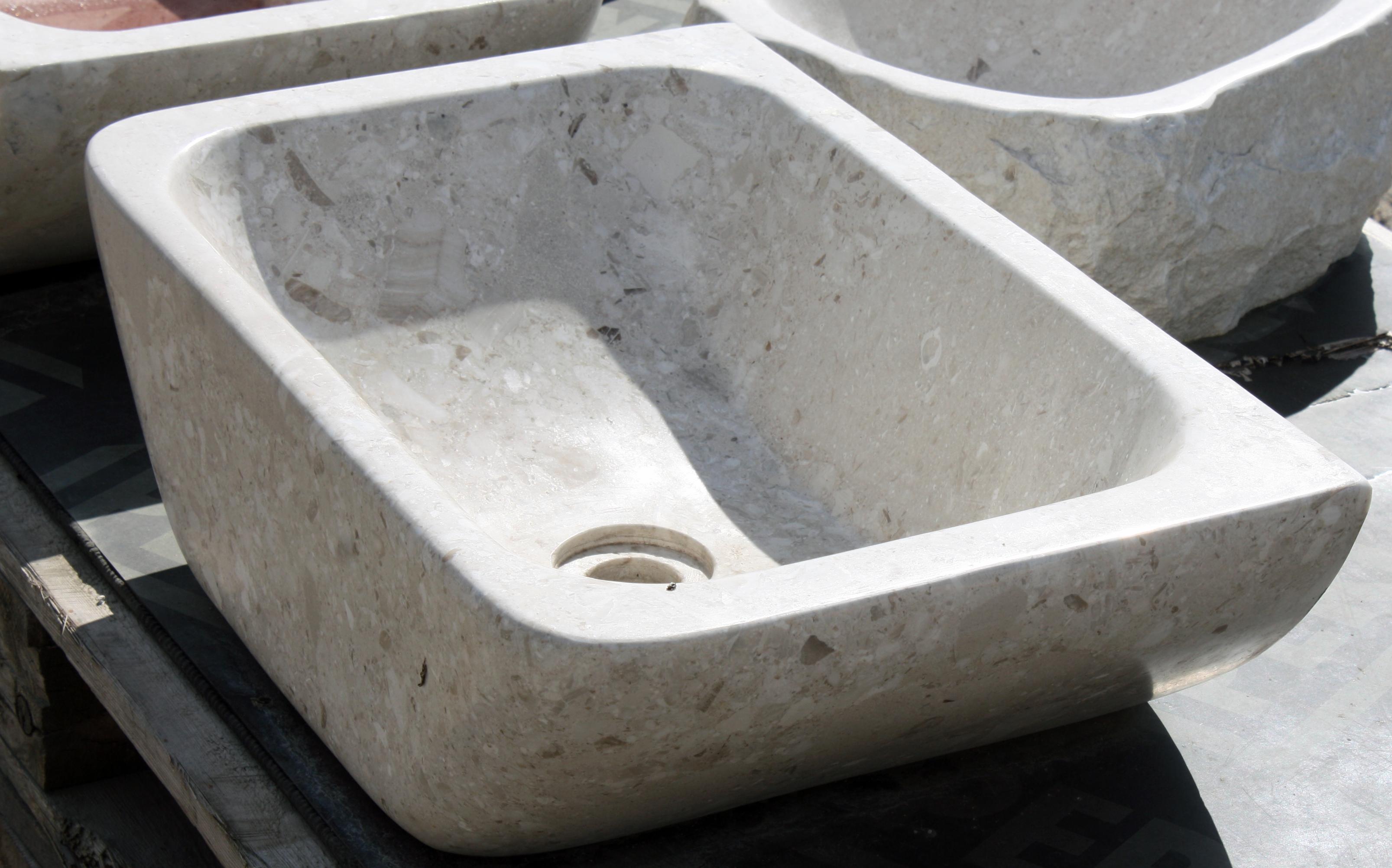Sommerküche Aus Beton : Diy tisch aus paletten und beton selber bauen beton schreibtisch