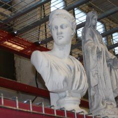 frau-bueste-dekoration-gartenfiguren-figuren-aus-beton-naturstein-centrum-lpm