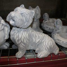 west-highland-white-terrier-westi-hundefigur-dekoration-gartenfiguren-figuren-aus-beton-naturstein-centrum-lpm