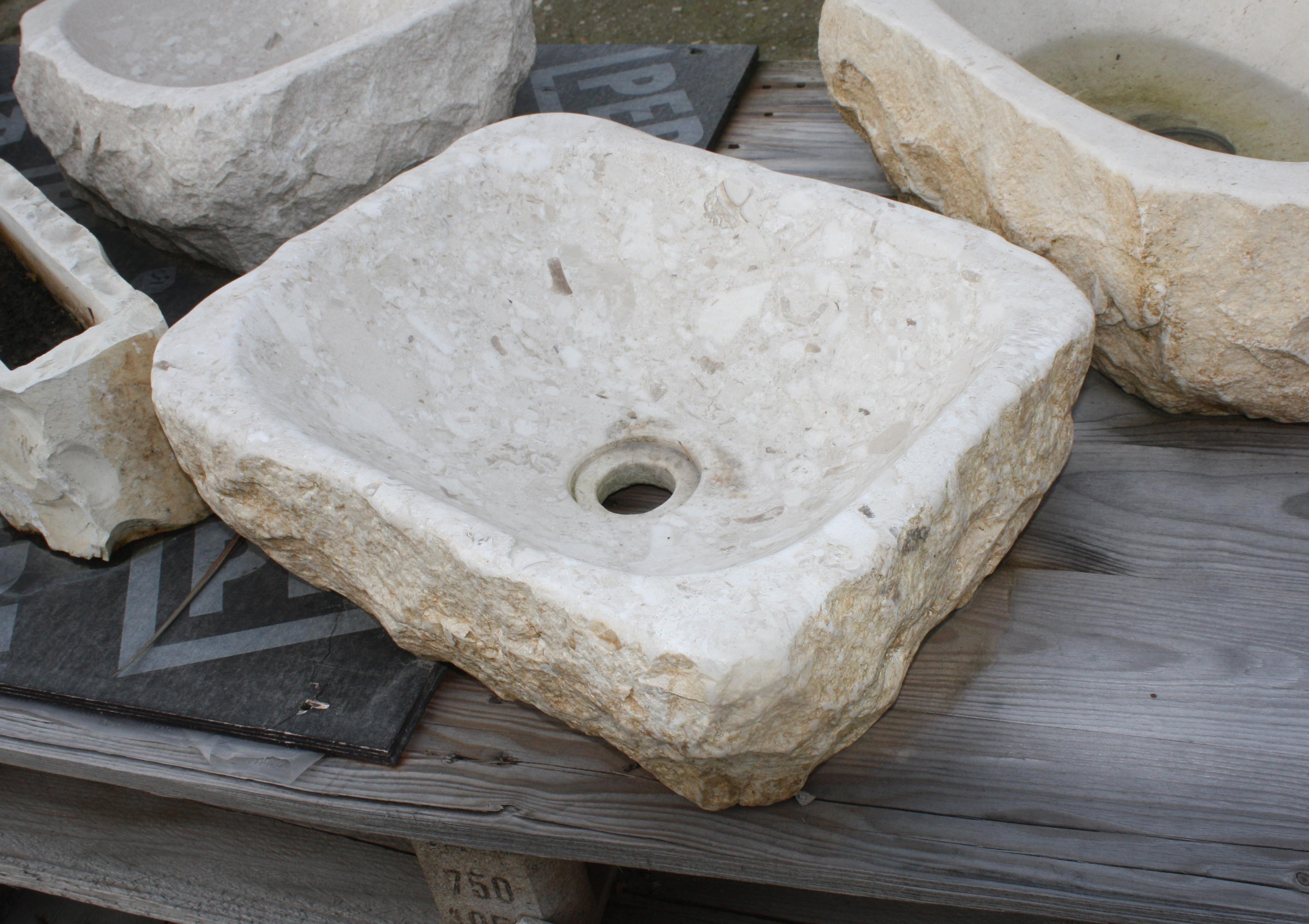 Sommerküche Waschbecken : Waschbecken aus naturstein we rg naturstein centrum lpm