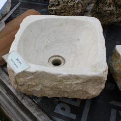 waschbecken-kalkstein-handarbeit-blume-eckig