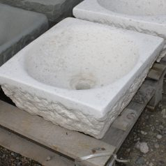 waschbecken-einzelwaschbecken