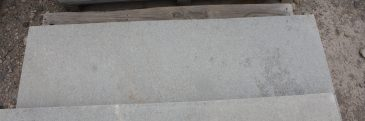 Treppenstufe Kavala 120cm lang Naturstein Centrum Krostitz bei Leipzig
