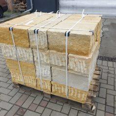 Mauerstein Sandstein Lagerfugen gesägt 20 20 40 kaufen bei Naturstein Centrum LPM Krostitz bei Leipzig