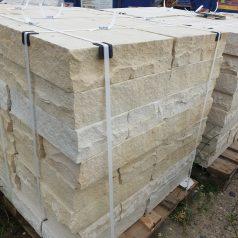 Mauerstein Sandstein kaufen bei Naturstein Centrum LPM in Krostitz bei Leipzig