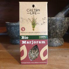 Bio Majoran aus Kreta kaufen bei Naturstein Centrum LPM Krostitz bei Leipzig