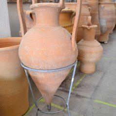 Amphore Kreta Keramik
