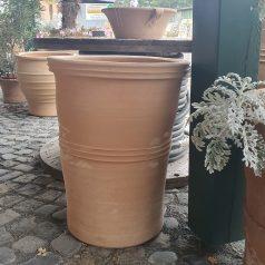 Pflanztopf Keramik